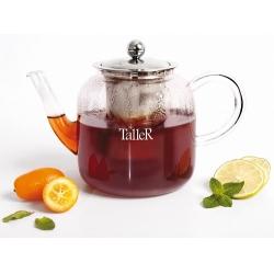 Чайник заварочный TalleR TR-1371 0,8 л.