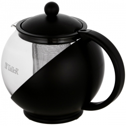 Чайник заварочный Taller TR-1349 1,25 л