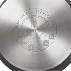 Сковорода TalleR TR-1502