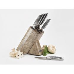 Набор ножей TalleR Хардман TR 22078