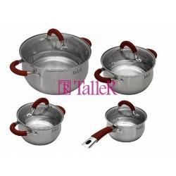 Набор посуды TalleR TR-7150