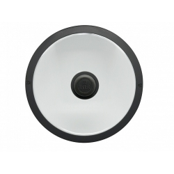Крышка TalleR TR-8004, 26 см