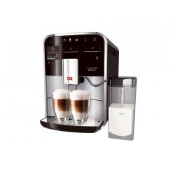 Кофемашина Melitta Caffeo Barista T F 73/0-201