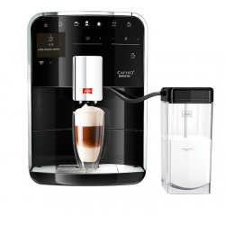 Кофемашина Melitta Caffeo Barista T F 73/0-202