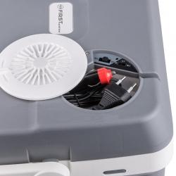 Автохолодильник First FA-5170