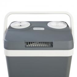 Автохолодильник First FA 5170-1