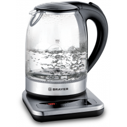 Чайник Brayer BR-1003