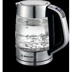 Чайник электрический  BRAYER BR1020