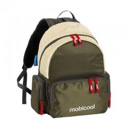 Термосумка MobiCool Sail 13