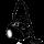 Пылесосы с пылесборником