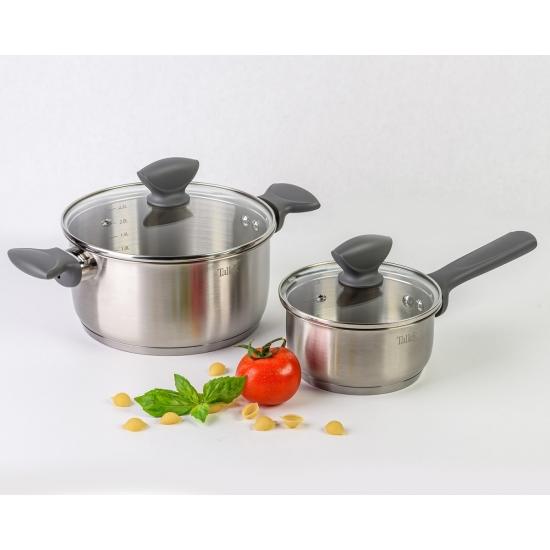 Набор посуды TalleR TR-99106