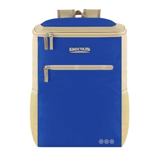 Рюкзак-холодильник Biostal TR-20B