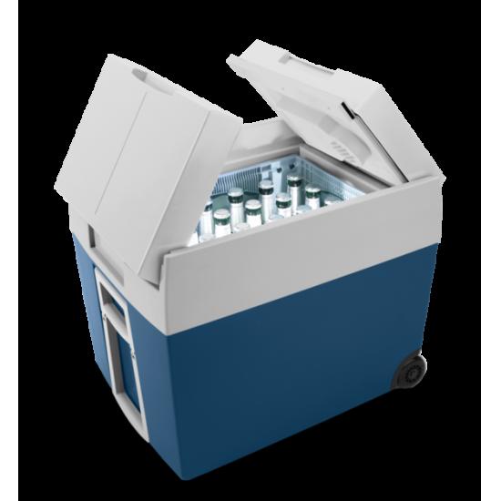 Автохолодильник Mobicool MT48W AC/DC