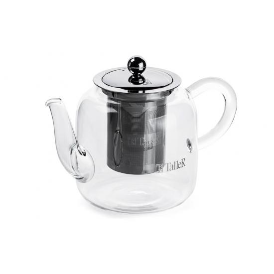 Чайник заварочный TalleR TR-31371 800 мл