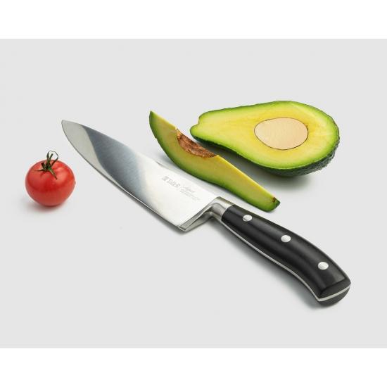 Нож поварской TalleR TR-22101