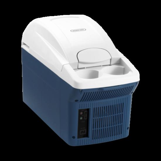 Автохолодильник термоэлектрический Mobicool MT08 8л 12В