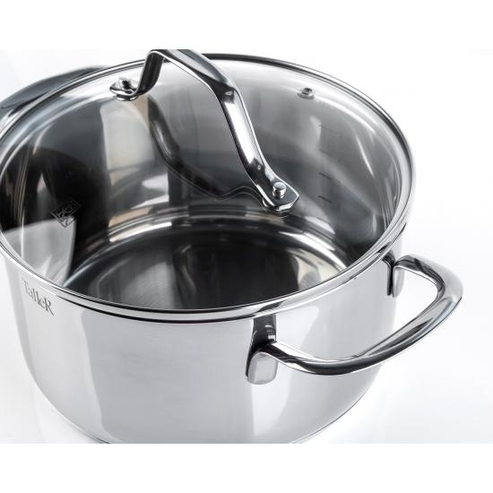 Набор посуды TalleR TR-11060