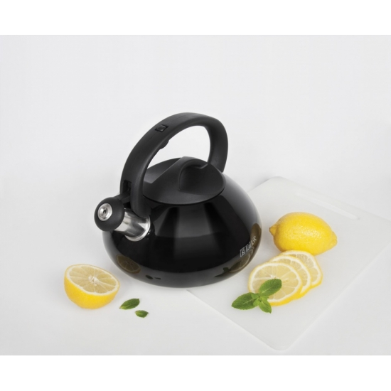 Чайник TalleR TR-1381 2.3 л
