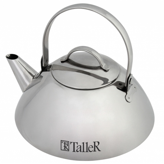 Чайник заварочный TalleR TR-1345 1 л