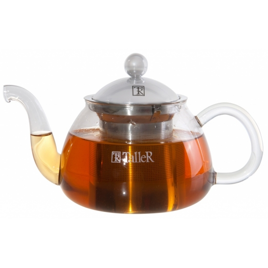 Чайник заварочный TalleR TR-1346 700 мл