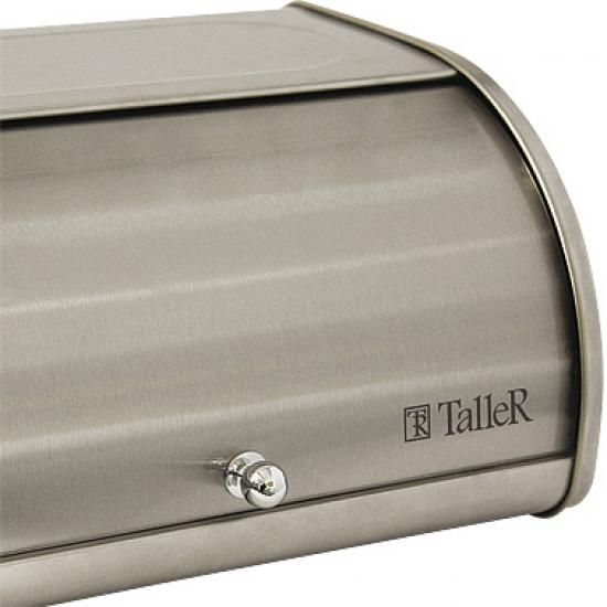 Хлебница TalleR TR-1972