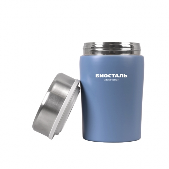 Термос Biostal NTD-500B 0.5 л
