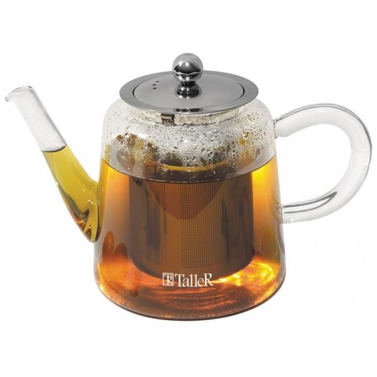Чайник заварочный TR 31375 Эрилл