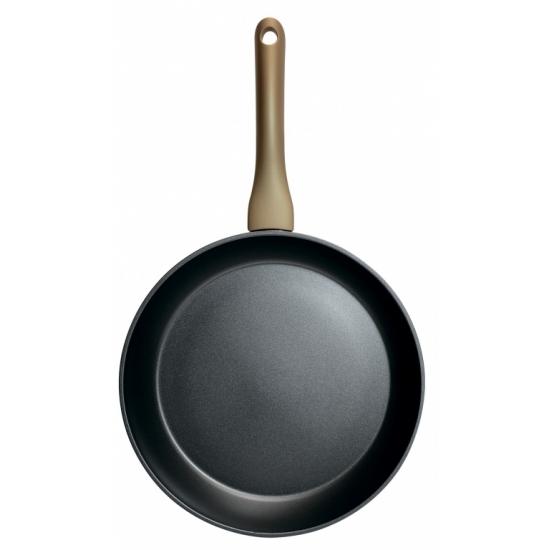 Сковорода TalleR TR-4154 28 см