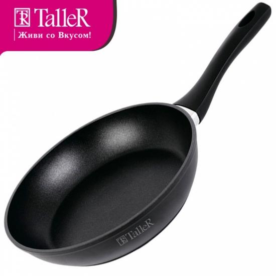 Сковорода TalleR TR-4191 20 см