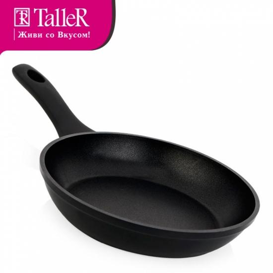 Сковорода TalleR TR-4193 24 см