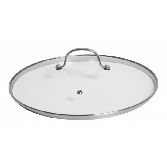 Сковорода Вок TalleR TR-4199 30 см