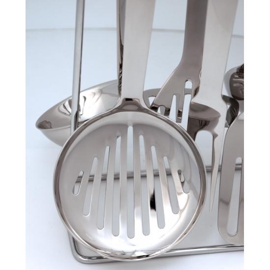 Кухонный набор TalleR TR-51403