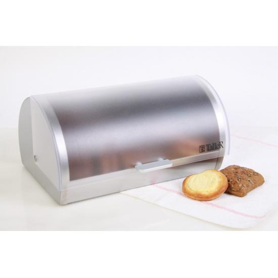 Хлебница TalleR TR-51971