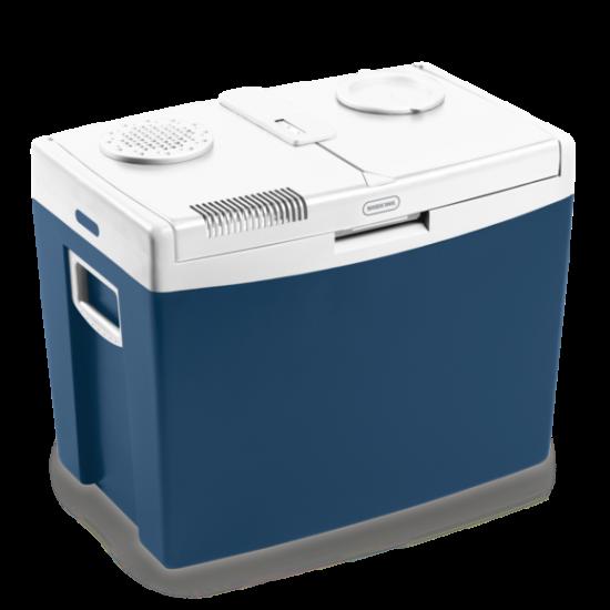 Автохолодильник термоэлектрический Mobicool MT35 34л 12/220В