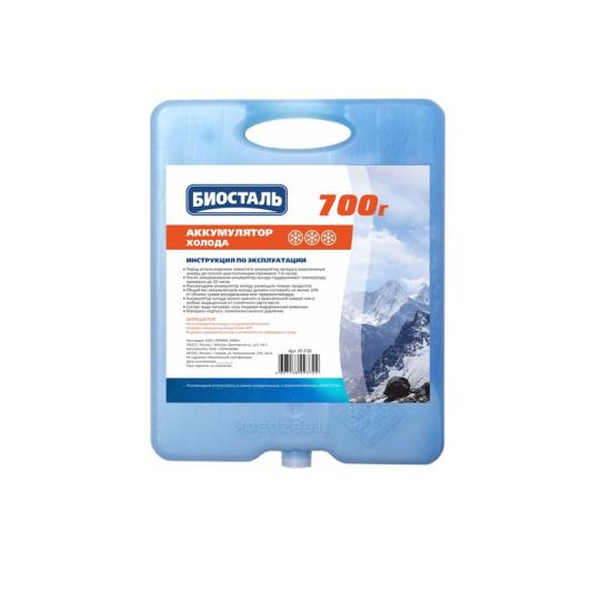 Аккумулятор холода Biostal IP-700