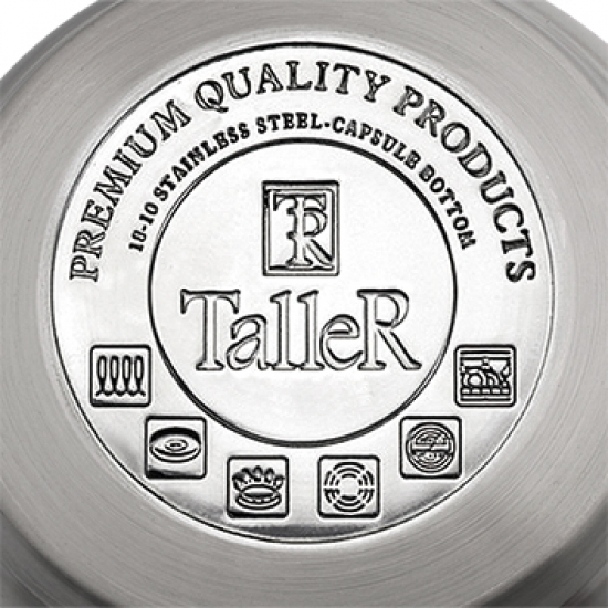 Ковш TalleR TR-7281 1.5 л