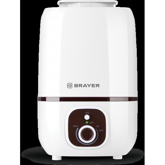Увлажнитель Brayer BR4701