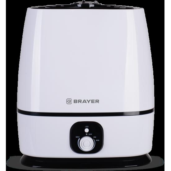 Увлажнитель Brayer BR4702
