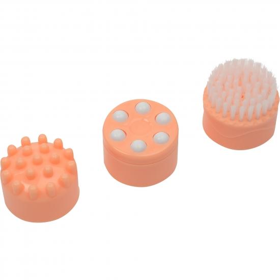 Массажная ванночка First FA-8116-1 Orange