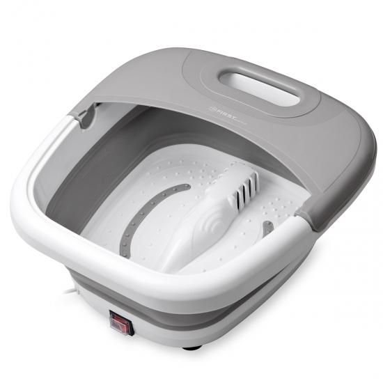 Масажная ванна для ног First FA-8116-2 Grey