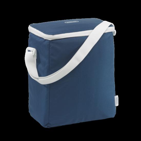 Изотермическая сумка Mobicool Holiday HOL14