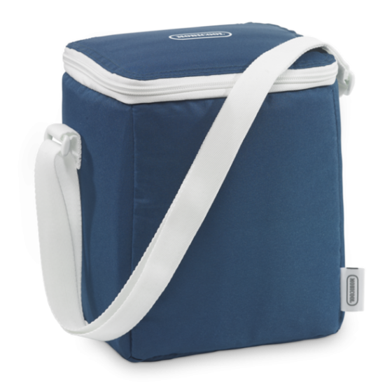 Изотермическая сумка Mobicool Holiday HOL5
