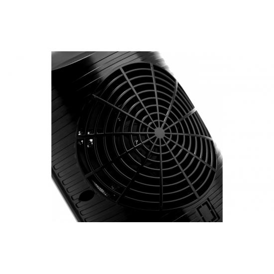 Тепловентилятор BRAYER BR4850