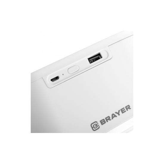 Портативный увлажнитель BRAYER BR4912
