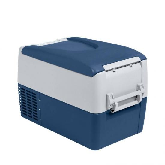 Автомобильный холодильник Mobicool FR35