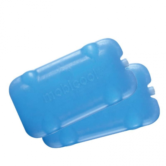 Аккумулятор холода MobiCool