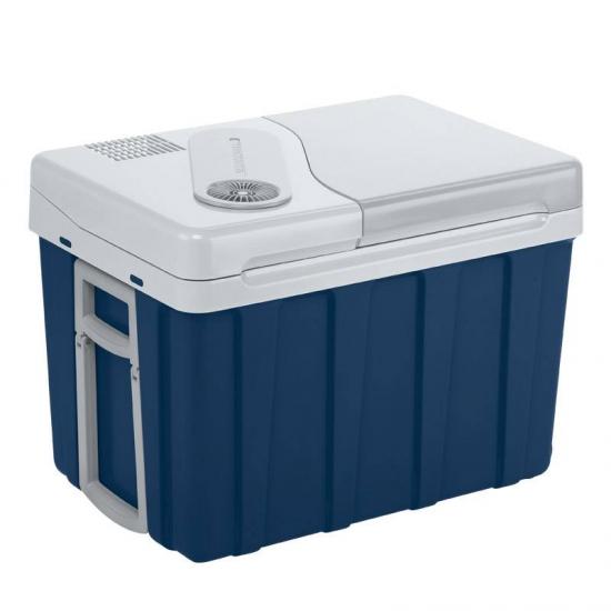 Термоэлектрический холодильник Mobicool W40 AC/DC
