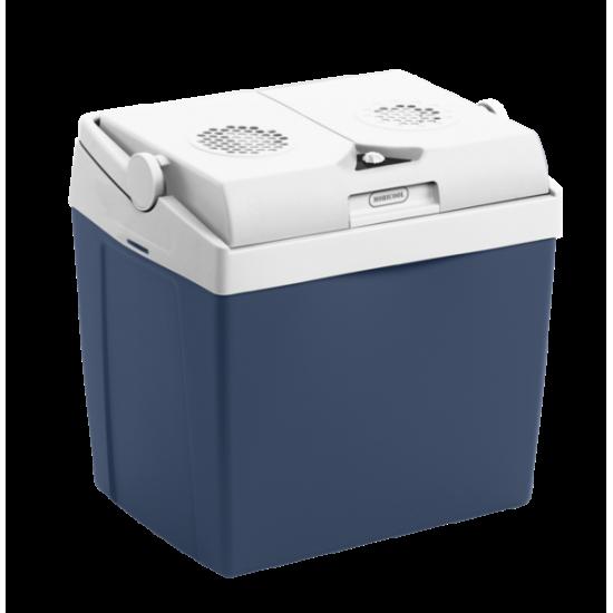 Термоэлектрический автохолодильник Mobicool MT26 25 л 12/230 В