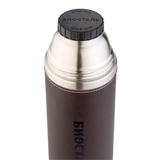 Термос Biostal NYP-1000-P 1 л.
