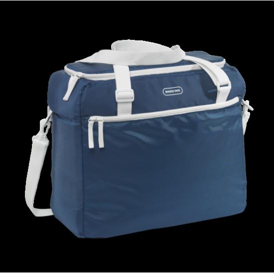 Изотермическая сумка Mobicool Sail 35